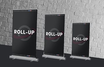 roll-up-printing