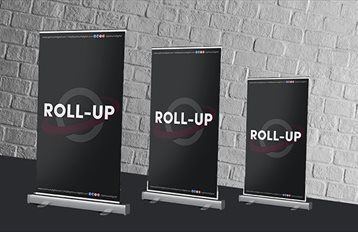 roll-up-print