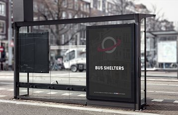 bus-shelters